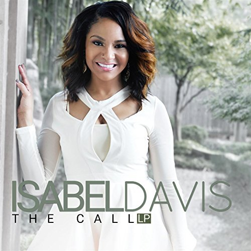 Isabel Davis The Call