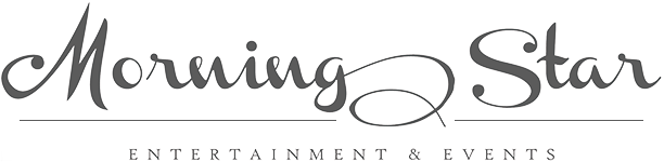 MorningStar Entertainment Logo