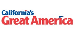 California's Great America and Gilroy Gardens Event Review