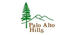 Palo Alto Event Review