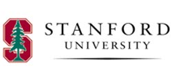 Stanford University Event Review